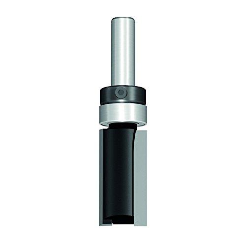 CMT 81120 Contractor Pattern Bit, 1/2-inch Diameter, 1/4-inch Shank