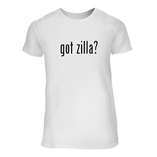 zilla tires - 7