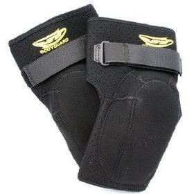 JT Premiere Series Bodyguard Knee/Elbow Pads Medium by JT