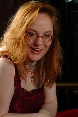 Tina L. Jens