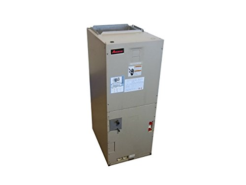 AMANA Scratch & Dent Central Air Conditioner Air Handler BMA24F00A ACC-7127 Air Conditioner Handler