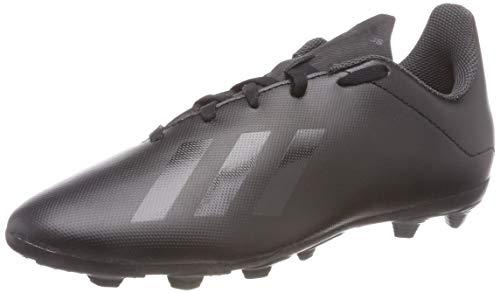 Fxg Football Noir J 000 Chaussures 4 Garçon negbás De 18 Adidas Ftwbla X q0zfnFxt