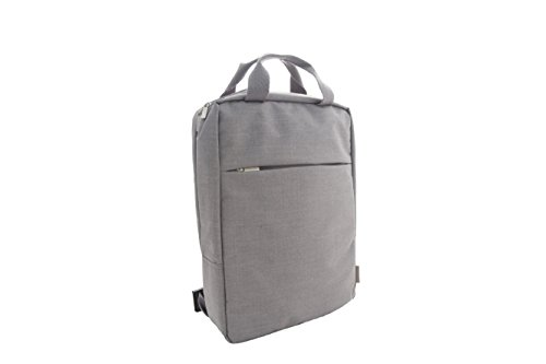 greenwitch-laptop-backpack-beige-a282bp1