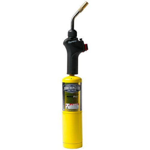 Bestselling Gas Welding Torches