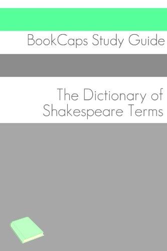shakespearean word converter