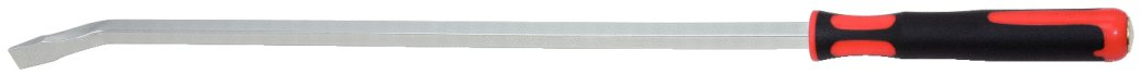 900mm KS Tools 911.8412  Mechanics pry bar 45/°