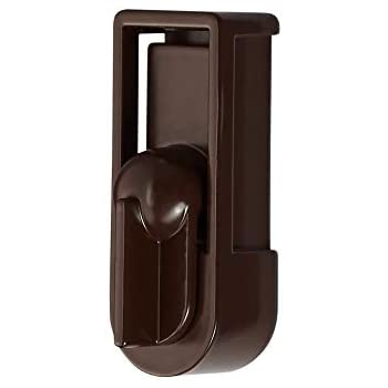 Ideal Security Sk5 Deadbolt For Storm And Screen Doors