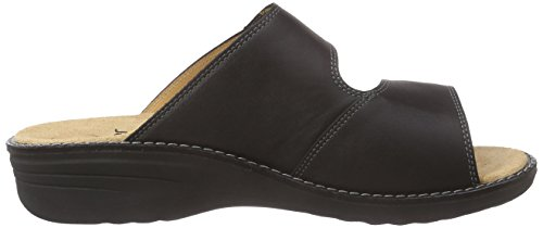 Donne Ganter Hera-h Nero Muli (black 0100)
