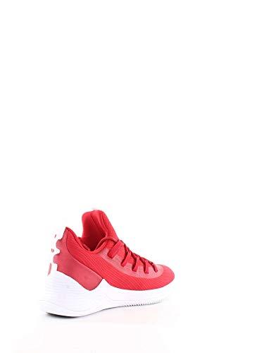 3 white black uomo Nike 601 Scarpe 415376104 gymred Downshifter sportive aHWHqSPBw