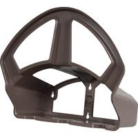 Ames 2384110 Poly Deluxe Hose Hanger ()