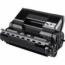 Ink Now Premium Compatible Konica-Minolta Black Toner A0FP012 for PagePro 5650EN printers 19000 yld (Printer Laser 5650en)