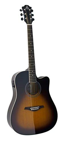 hohner electric guitar for sale only 4 left at 65. Black Bedroom Furniture Sets. Home Design Ideas