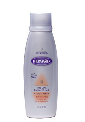 thermasilk-volume-enhancing-conditioner-hair-conditioners-and-treatments-by-helene-curtis