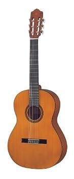 Top Classical & Nylon-String Guitars