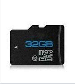 Capacidad Real Tarjeta Micro SD 32 GB, clase 10 tarjeta de ...