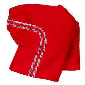 Webkinz Clothing Red Sport Pant