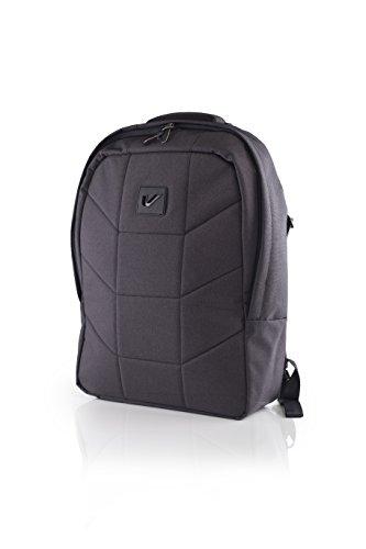 Gruv Gear VIBE Backpack, Black by Gruv Gear