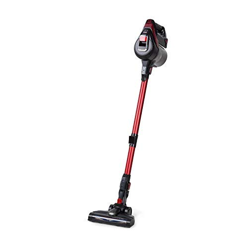 KLARSTEIN Cleanbutler 3G Turbo Cordless Vacuum Cleaner for sale  Delivered anywhere in USA