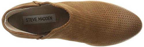 Madden Stone Nubuck Steve Kolina 933 Ankle Bootie Women's Fnqx6B7vP