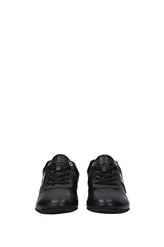Mujer HEIKE00620274 Bally EU Negro Sneakers xwPRSB0q5