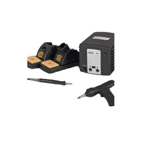 Metcal MFR-1351 Solder/Desolder System with Internal Pump
