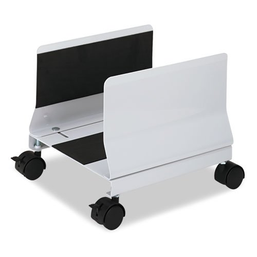 Innovera Metal Mobile CPU Stand IVR54000