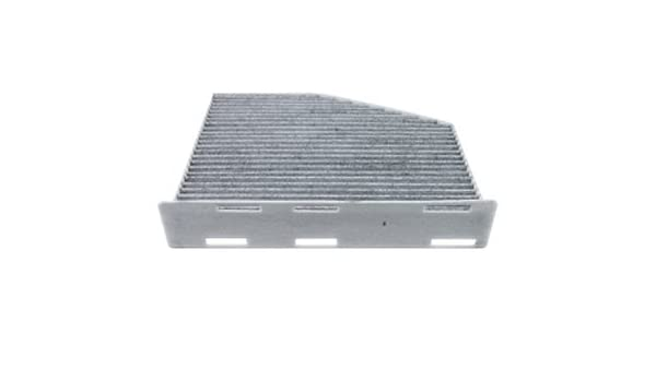 Hastings Filters AFC1359 Cabin Air Filter Element