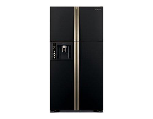 Best Refrigerators In India 2019 Hotdeals 360