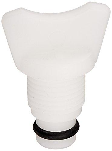 Dorman 490-236.1 Plastic Radiator Drain Cock