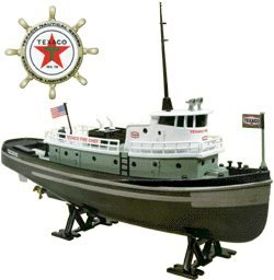 texaco-fire-chief-tugboat-bank-2000-first-in-a-series-by-ertl