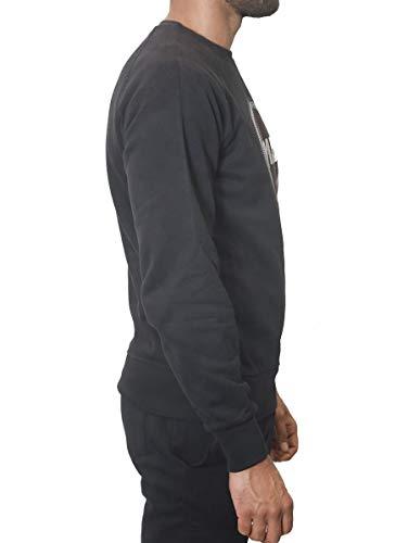 8268r Sweat 8268r Colmar Colmar Sweat Noir Sweat Noir 8268r Colmar Noir Colmar Noir 8268r Colmar Sweat Sweat AI1wxq5w