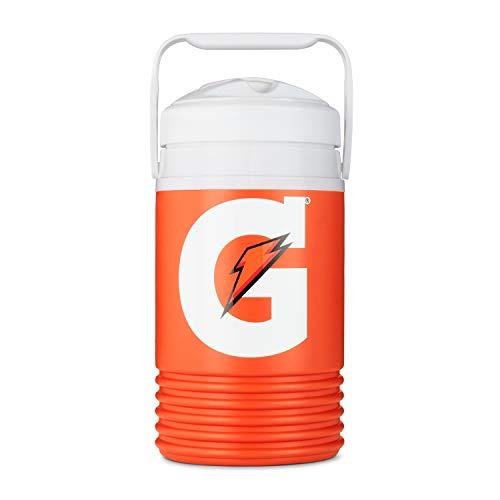 Gatorade Half gallon Cooler ()