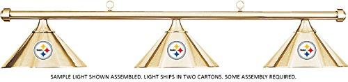 Steelers Pool Tables Pittsburgh Steelers Pool Table