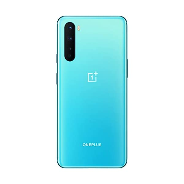 OnePlus Nord 5G (Blue Marble, 12GB RAM, 256GB Storage) 2021 July 48MP+8MP+5MP+2MP quad rear camera with 1080P Video at 30/60 fps, 4k 30fps   32MP+8MP front dual camera with 4K video capture at 30/60 fps and 1080 video capture at 30/60 fps 6.44-inch 90Hz fluid Amoled display with 2400 x 1080 pixels resolution   408ppi Memory, Storage & SIM: 12GB RAM   256GB internal memory   OnePlus Nord currently support dual 4G SIM Cards or a Single 5G SIM. 5G+4G support will be available via OTA update at a future date.