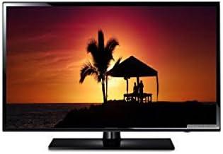 Televisor LED Samsung de 32 Pulgadas, 80 cm: Amazon.es: Electrónica