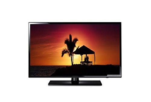"Samsung 32"" H40003 Series Smart LED HDTV 720p UN32EH4003FXZA"