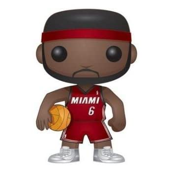 Amazon Com Funko Pop Nba Carmelo Anthony Vinyl Figure