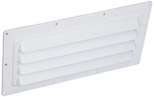 Ventline V2018-01 Exterior Vent for Ducted Range Hoods