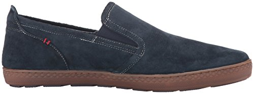gum Goal Roadcrew Puppies Homme Navy Hush Suede wYq5aW8
