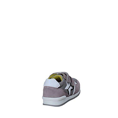 MELANIA ME2092D7E.A Zapatos Niño Gris