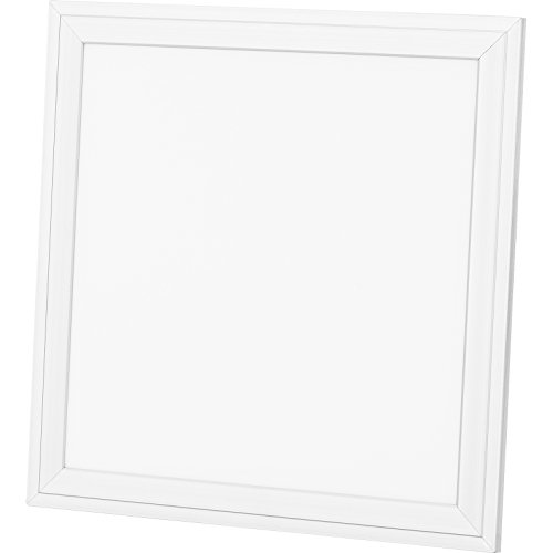 luxpro-Ultradelgado-LED-Panel-30×30-cm-Lmpara-downlight-12-W-Ultraslow-Blanco-Neutro