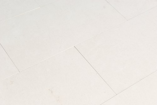 Lymra Limestone 12X24 Honed Tiles - Premium Quality (SAMPLE)