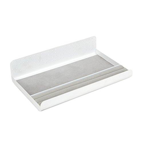 umbra-curio-jewelry-tray