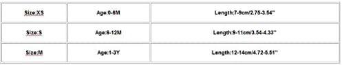 Deodehi 0-3歳の赤ちゃん子供女の子男の子素敵なパッチワークプリント綿ミドルソックス ソックス 靴下 ミッドハイソックス セッキッズ ベビー 新生児 男の子 女の子 子供 ウール コットン 綿 滑り止め 無地 防寒 保温 可愛い 厚手 保温 春 秋 冬 誕生日 クリスマス 新年 プレゼント 三七五 【3足組】