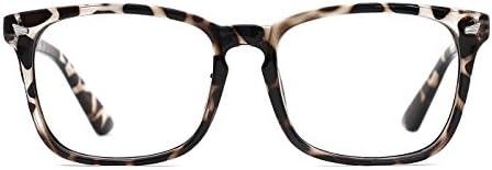 Save up to 44% on TIJN Eyewear