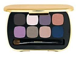 READY® Eyeshadow 8.0 - The Cocktail Hour