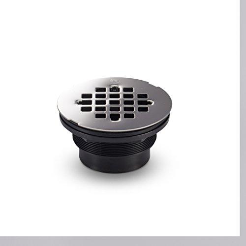 Abs Shower Drain - 9