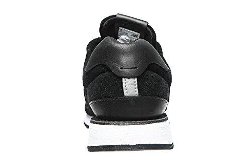 New Balance White Balance Black Sneaker New New White Sneaker Black Balance 6xwHp0vqpE