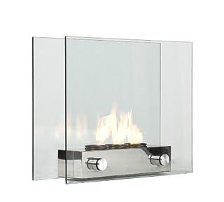 Holly & Martin 37-130-035-5-24 Hudson Portable Indoor/Outdoor Gel Fireplace (B0095BHJ9K) | Amazon price tracker / tracking, Amazon price history charts, Amazon price watches, Amazon price drop alerts