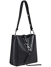 Women's Megan Shoulder Bag